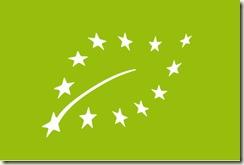logo_oficial_producto_ecologico1